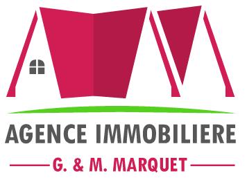 Agence Immobilère G. & M. Marquet